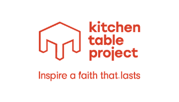 KitchenTable Logo Red