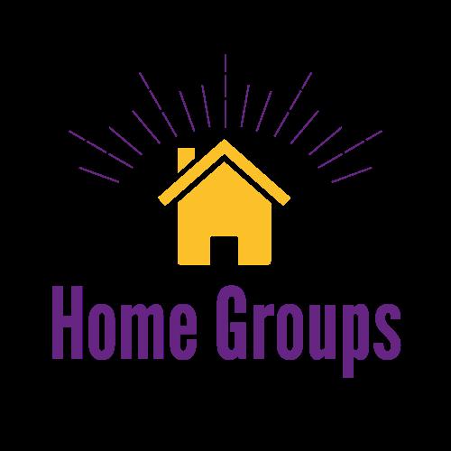 Home-Groups-Poole-Christian-Fellowship-Logo